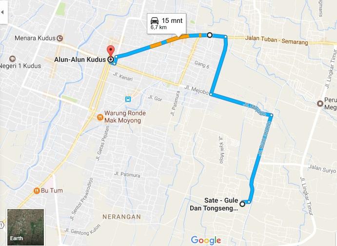 Map Sate Kambing.jpg